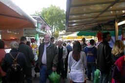 markt07_09s.jpg (12166 Byte)