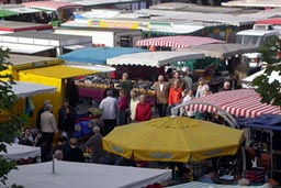markt_vF_02s.jpg (15377 Byte)