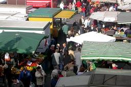 markt_vF_03s.jpg (14963 Byte)